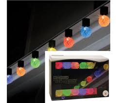 lights for the home qvc