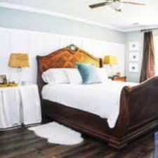 Flooring Decor Atlanta 348s Pics Home Design s