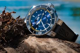 great barrier reef limited edition ii