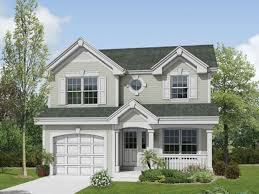 2 story house blueprints almost small 2 story house plans two story house designs