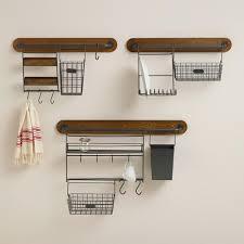 blank kitchen wall ideas 25 ways to dress up blank walls hgtv for kitchen wall decor ideas