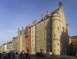 The  Best Family Hotels In Edinburgh UK Bookingcom - Family rooms in edinburgh