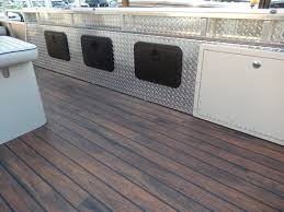 Vinyl Pontoon Boat Flooring by Pontoon Boat Vinyl Flooring In Canada Carpet Vidalondon