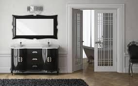 lifestyle furniture online bedroom set forbidden city collection