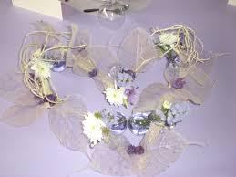 Petites Compositions Florales Décoration Florale Suite Unpeudetoutdemary