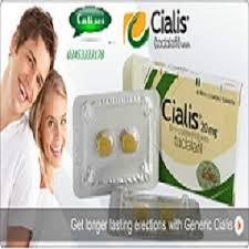 cialis 20mg tablets tadalafil viagra sildenafil price pills