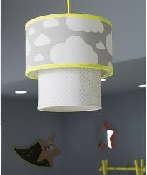 baby nursery decor white pinterest baby lamp shades nursery