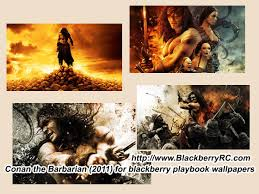 playbook wallpapers free blackberry playbook apps games download
