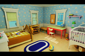 gorgeou toy story bedroom decoroffice bedroom classroom decorating