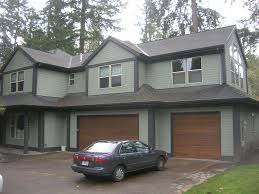 exterior house paint for best house u2014 home design lover