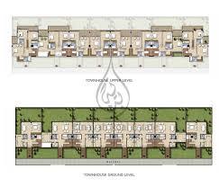 Floor Plan Of Burj Khalifa by Dubai Floor Plans Best Real Estate Agents In Dubai