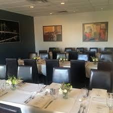 Urban Soup Kitchen Menu - tommy v u0027s urban kitchen and bar scottsdale restaurant scottsdale