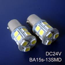 Led Tail Light Bulbs For Trucks by Compare Prices On 1141 Led Bulb Online Shopping Buy Low Price