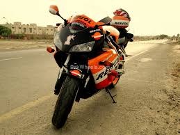 honda cbr for sell used honda cbr 1000rr 2005 bike for sale in multan 92275 pakwheels