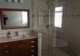 bathroom vanities decorating ideas applying bathroom vanities