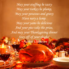 thanksgiving poems and quotes category thanksgiving day quotes happythanksgiving