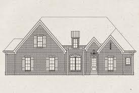 house builder plans custom home floor plans southern serenity homes custom