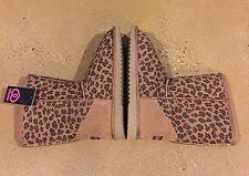 womens boots sydney australia booroo size 8 womens boots 100 australian merino wool ebay