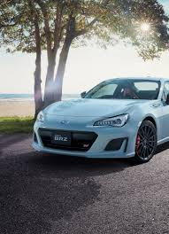 subaru iphone wallpaper download subaru brz sti sport 2017 3840x2160 resolution hd 4k
