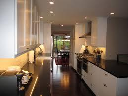 we installed white shaker cabinets dark hardwood floors jet