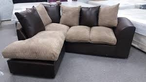 Second Hand Sofas Corner Sofa Second Hand Household Furniture Buy And Sell In
