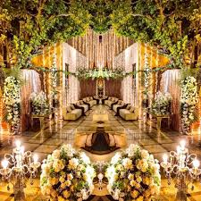 best wedding planner best wedding planners in lahore top event organizers in lahore