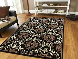 Modern Rugs Sale Designer Area Rugs Designer Area Rug By Where To Buy Rugs Modern
