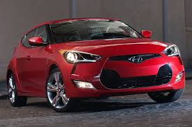 hyundai veloster 2014 interior used 2014 hyundai veloster for sale pricing features edmunds
