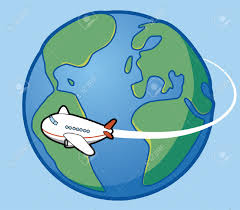 travel clipart images Travel clipart animated 16