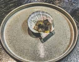 native cape cod cuisine returns with the buffalo jump