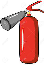 Fire Extinguisher Symbol Floor Plan by Fire Extinguisher Accident Stock Photos U0026 Pictures Royalty Free