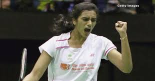 Glass Ceiling Salary Survey by Pv Sindhu This Indian Woman Is Shattering The Glass Ceiling For