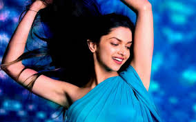 10 best deepika padukone wallpapers download hd quality