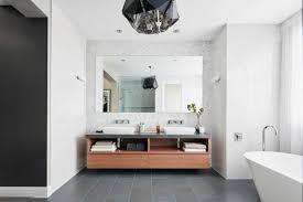 bathroom mirror ideas on wall 20 bathroom mirror designs ideas design trends premium psd