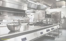 equipement professionnel cuisine matériel cuisine professionnel nouveau equipement cuisine pro
