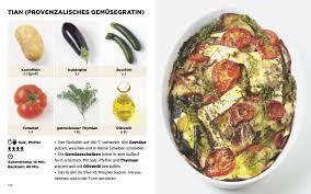 simplissime das einfachste kochbuch der welt richtig gut kochen