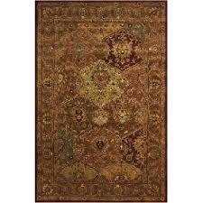 Jaipur Rugs Jobs Rc Willey Sells Beautiful Large Area Rugs For Your Home