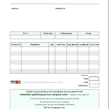 download engineering service invoice template for free u2013 uniform