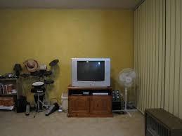 old living room fionaandersenphotography com