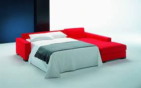 Sale Sleeper Sofa Sofa Beds Design Fascinating Contemporary Sectional Sofa Sleepers