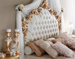 schlafzimmer barock venezianisches möbelparadies barock schlafzimmer