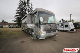 search results class a diesel guaranty rv