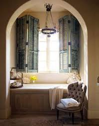 New Orleans Interior Design Fresh Creole Ain U0027t Just Tomatoes New Orleans New Elegance