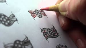 jewellery design process hand drawn jewellery sketches cad