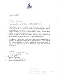 Business Letter Reservation Example Samples Of Reference Letter For Employment Letter Of Affidavit