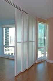 chambre salon 1001 idées pour la séparation chambre salon des intérieurs