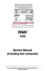 pfaff hobbymatic 807 sewing machine sewing machines