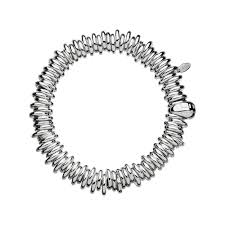 silver charm link bracelet images Sweetie sterling silver charm bracelet jpg