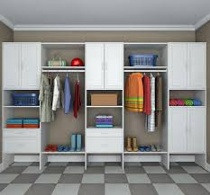 Metro Shelving Home Depot by 37 Best Buy In Store Images On Pinterest Closet System Bedroom