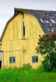 the spanish barn torquay barney pinterest
